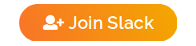 Join Slack